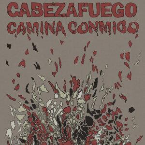 Cabezafuego 歌手頭像