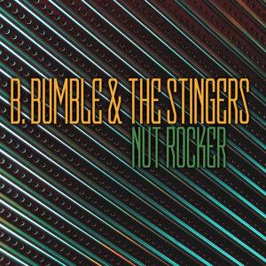 B. Bumble | The Stingers 歌手頭像