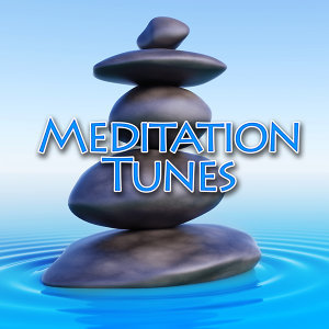 Meditation Spa Zen Meditation 歌手頭像