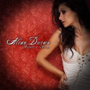 Aline Duran 歌手頭像