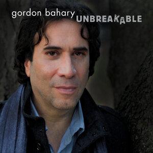 Gordon Bahary 歌手頭像