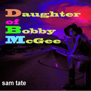 Sam Tate 歌手頭像