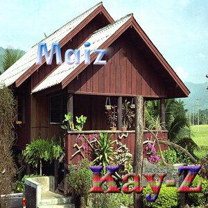 Kay -Z 歌手頭像
