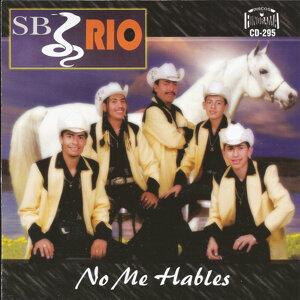 SB Rio 歌手頭像