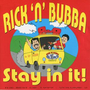 Rick and Bubba 歌手頭像