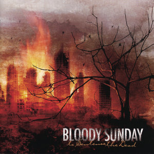 Bloody Sunday 歌手頭像