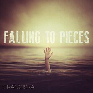 Franciska 歌手頭像