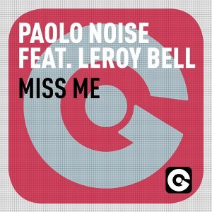 Paolo Noise 歌手頭像