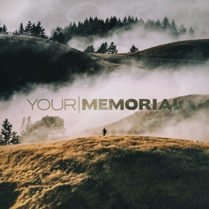 Your Memorial 歌手頭像