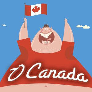Canadian Anthem 歌手頭像