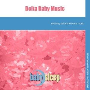 Baby Sleep 歌手頭像