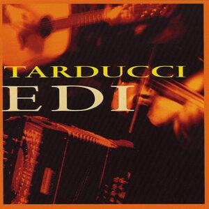 Tarducci 歌手頭像