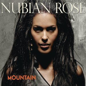 Nubian Rose