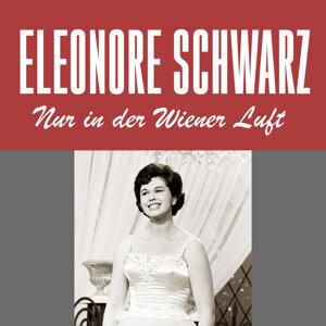 Eleonore Schwarz