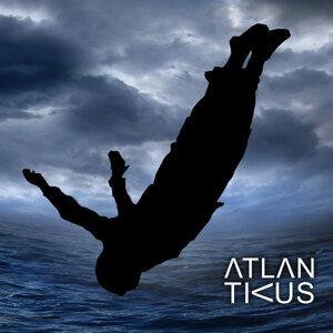 Atlanticus 歌手頭像