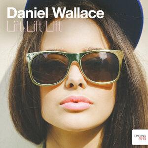 Daniel Wallace 歌手頭像