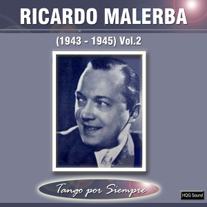 Ricardo Malerba