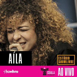 Aila 歌手頭像