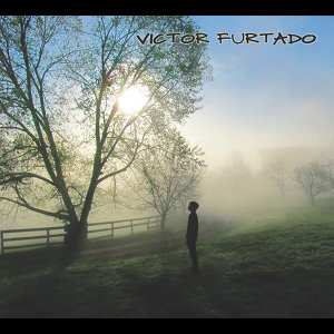 Victor Furtado 歌手頭像