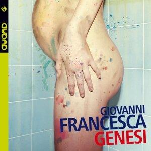 Giovanni Francesca 歌手頭像