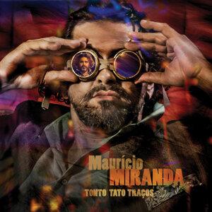 Maurício Miranda 歌手頭像