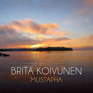 Brita Koivunen 歌手頭像