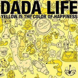 Dada Life 歌手頭像