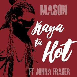 MASON 歌手頭像
