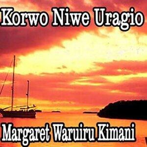 Margaret Waruiru Kimani 歌手頭像