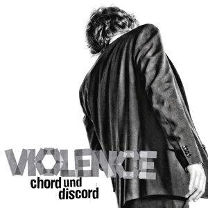 Chord und Discord 歌手頭像