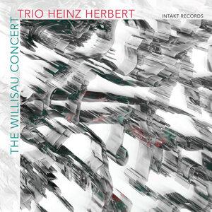 Trio Heinz Herbert