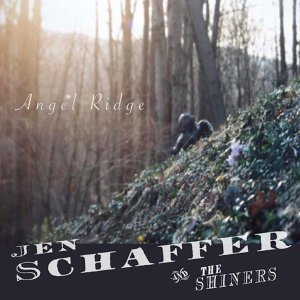 Jen Schaffer and The Shiners 歌手頭像