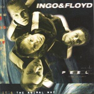 Ingo & Floyd 歌手頭像