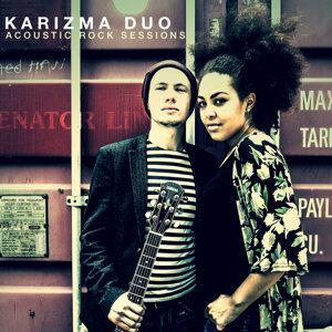 Karizma Duo