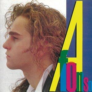 Afonso Nigro 歌手頭像