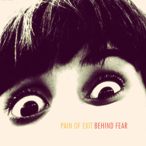 Behind Fear 歌手頭像