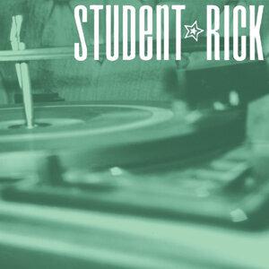 Student Rick