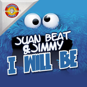Juan Beat & Jimmy 歌手頭像