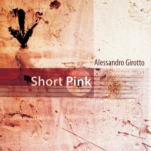 Alessandro Girotto 歌手頭像