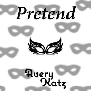 Avery Katz 歌手頭像