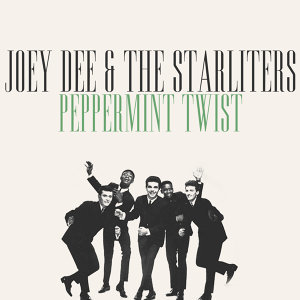 Joey Dee |The Starliters 歌手頭像