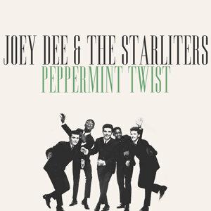 Joey Dee |The Starliters
