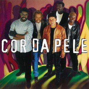 Cor Da Pele 歌手頭像
