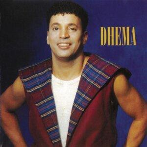 Dhema 歌手頭像