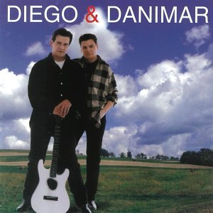 Diego E Danimar 歌手頭像