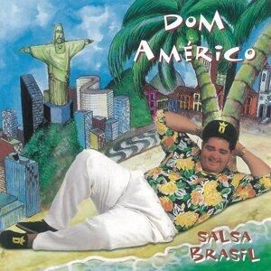 Dom Americo 歌手頭像