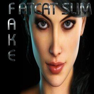 Fatcat Slim 歌手頭像