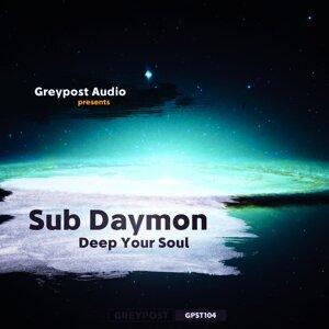 Sub Daymon