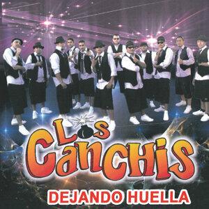 Los Canchis 歌手頭像