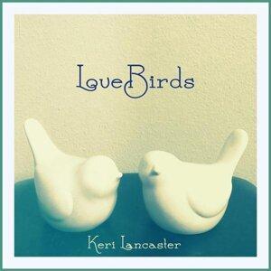 Keri Lancaster 歌手頭像